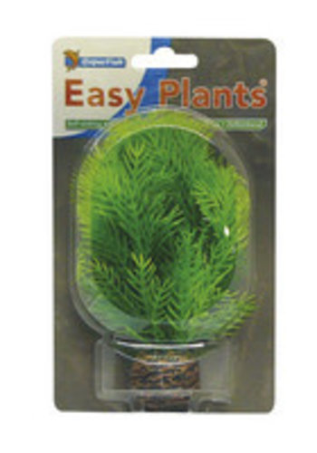 SuperFish Easy plants voorgrond 13 cm nr.9