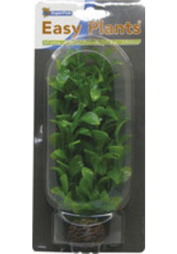 Superfish easy plants middel 20 cm nr. 10 Zijde