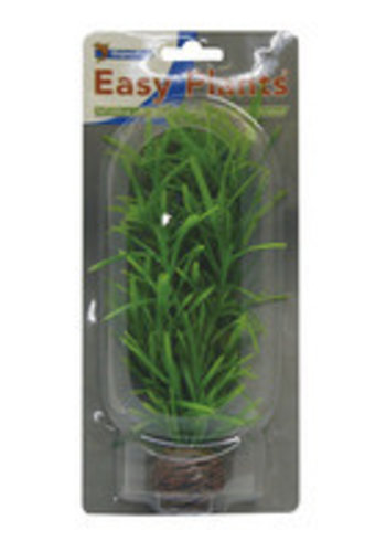 Superfish easy plants middel 20 cm nr. 3