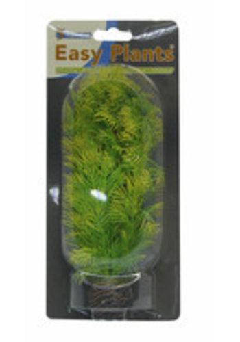 Superfish easy plants middel 20 cm nr. 5