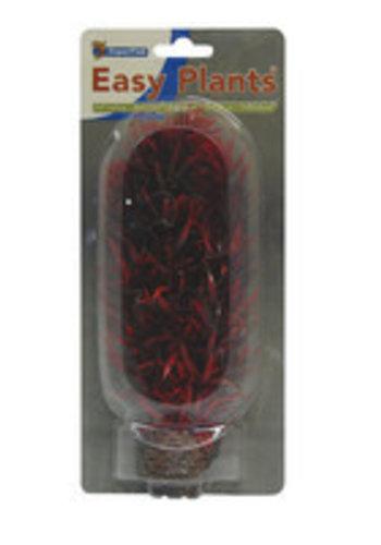 Superfish easy plants middel 20 cm nr. 7