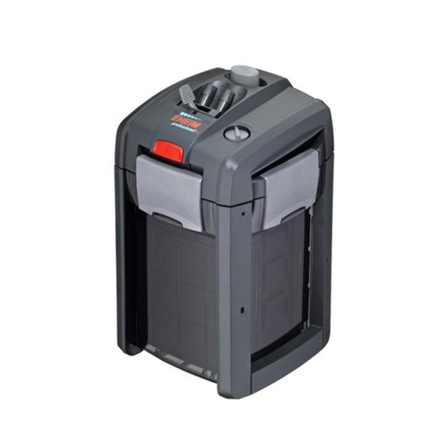 EHEIM Buitenfilter professionel 4+ 350 /2273 met massa 1050 l/h