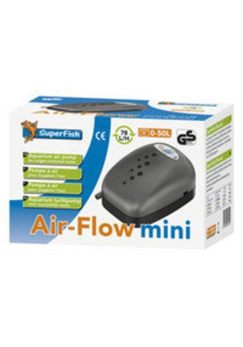 SuperFish Air-Flow mini