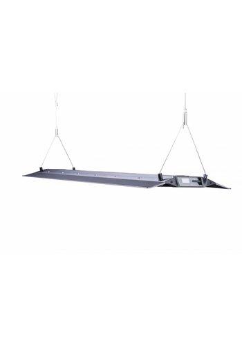 Maxspect RSX 100 Watt. verlichting
