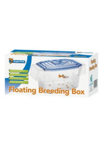 SuperFish Floating Breeding Box (Kweekbak)