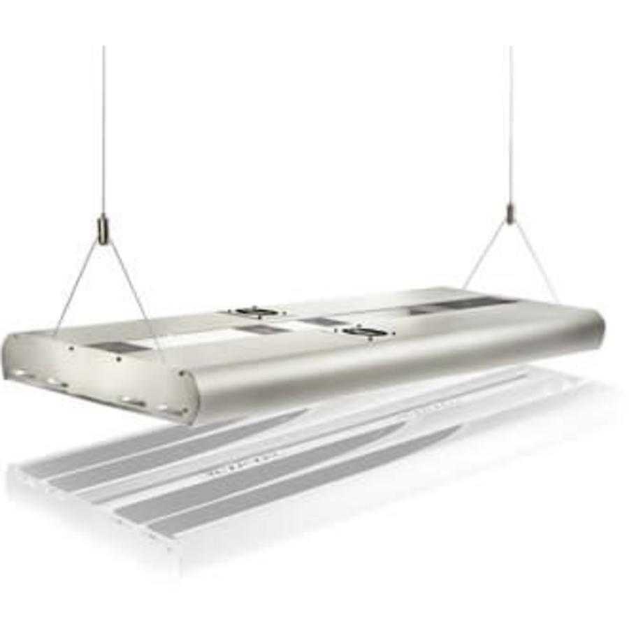 Aquacompleet| ATI| ledverlichting| T5| hybride verlichting ...