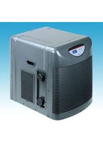 DC 4000 Cooler 2000-4000 ltr