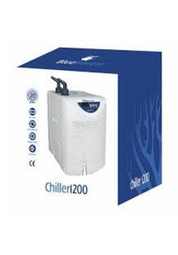 koeler/chiller 1200 (Flow 1200-3000L/H
