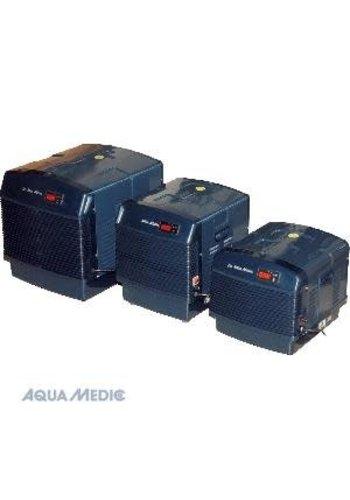 Aqua Medic Titan 1500