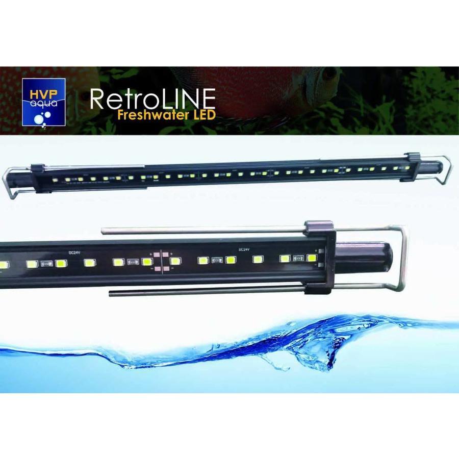 https://static.webshopapp.com/shops/233333/files/190263953/900x900x2/hvpaqua-hvp-aqua-retroline-daylight-led-550-mm.jpg
