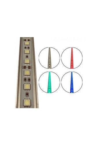 HVP Aqua Retroline RGB LED 850 mm