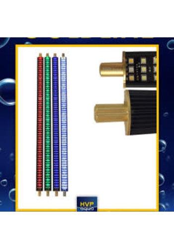 HVP Aqua Goldline 1047 mm