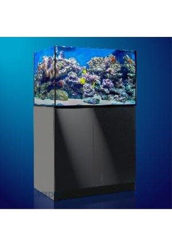 Aqua Medic Xenia 100 graphite-black