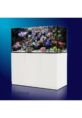 Aqua Medic Xenia 160 white