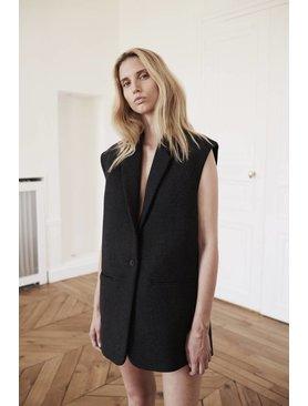 La Collection Marcelle blazer