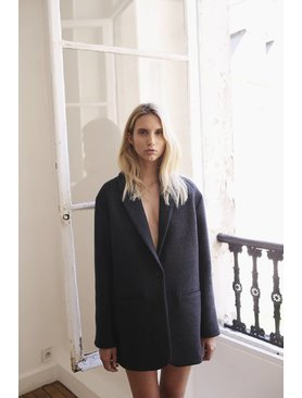 La Collection Renee blazer