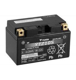 Yuasa battery Yuasa YTZ10S