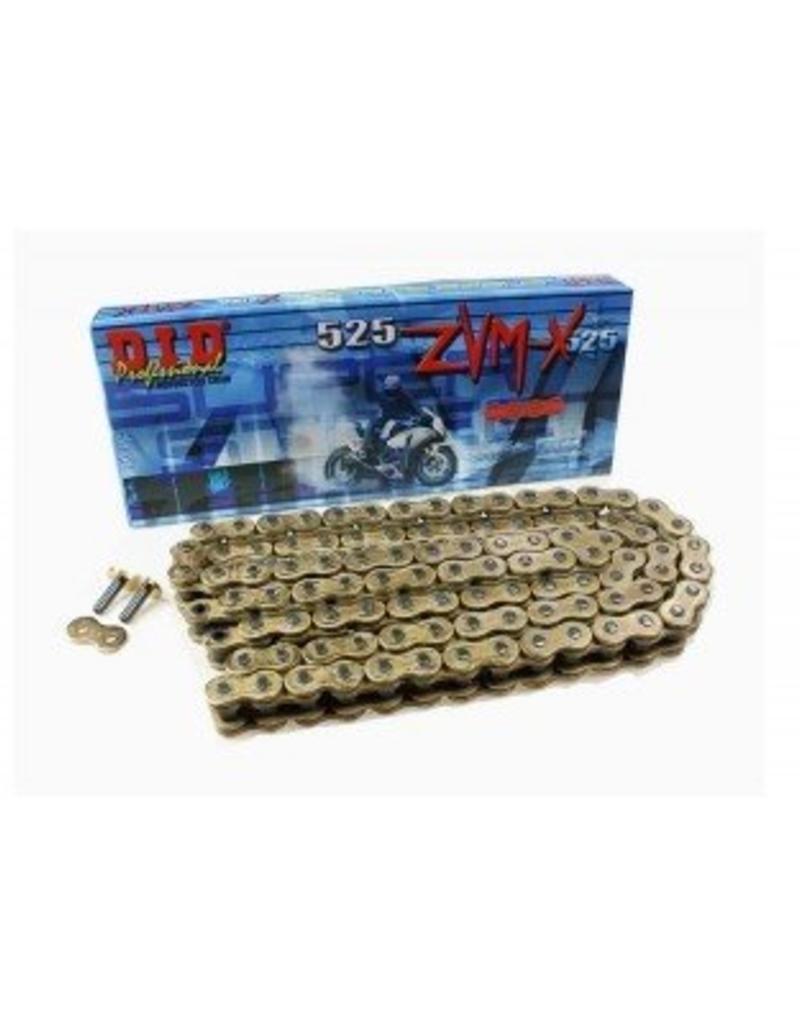 D.I.D DID ZVM-X 525 110 Chain