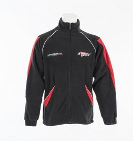 Aprilia Performance Aprilia Performance Fleece - Large