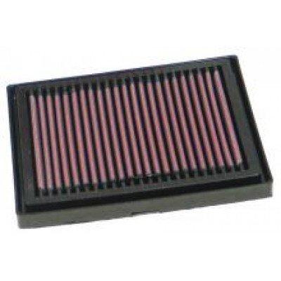 K&N K&N Air Filter AL1004