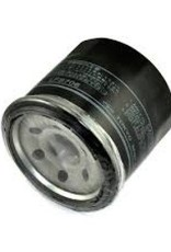 Aprilia Oil Filter V4 857187