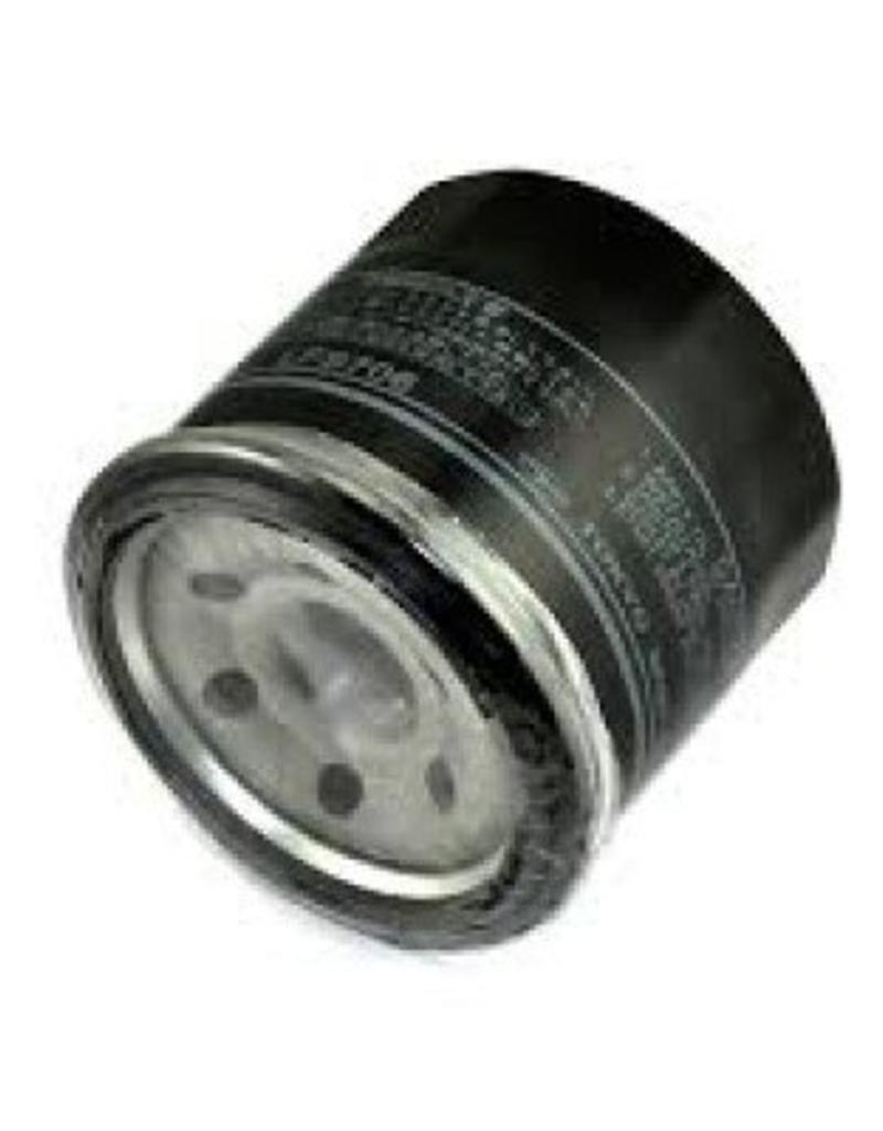 Aprilia Oil Filter V4