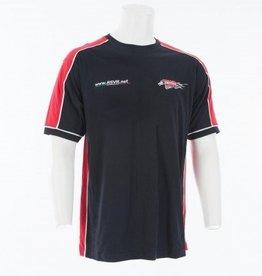 Aprilia Performance Aprilia performance T shirt -  L