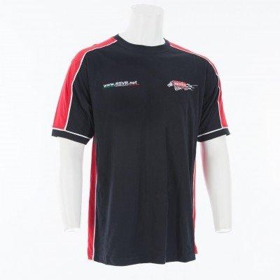 Aprilia Performance Aprilia Performance T shirt medium