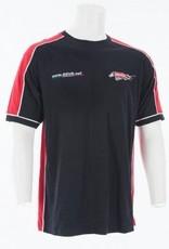 Aprilia Performance Aprilia Performance T shirt XL