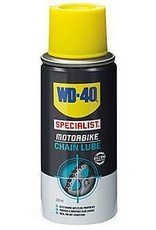 WD-40 WD40 Chain Lube 100 ml