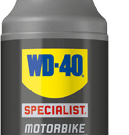 WD-40 WD40 total wash 1 litre