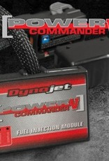 Dynojet Power Commander 5
