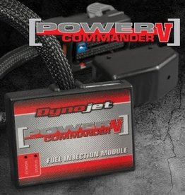 Dynojet Power Commander PCV Gen 2 V2
