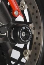 R&G R&G Crash Protection Fork Protectors