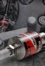Dynojet Dynojet Quick Shifter Pull (race)