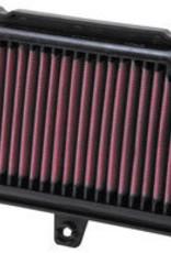 K&N K&N Air Filter AL1010 - V4 all modela all years