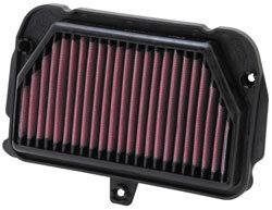 K&N K&N Air Filter AL1010 - V4 all models all years