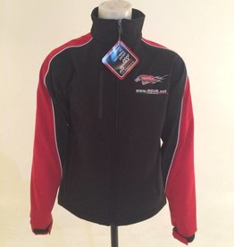 Soft Shell Jacket large Aprilia Performance