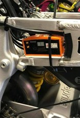IRC Auto Blipper & Quickshifter System ( To Fit RSV4/Tuono )
