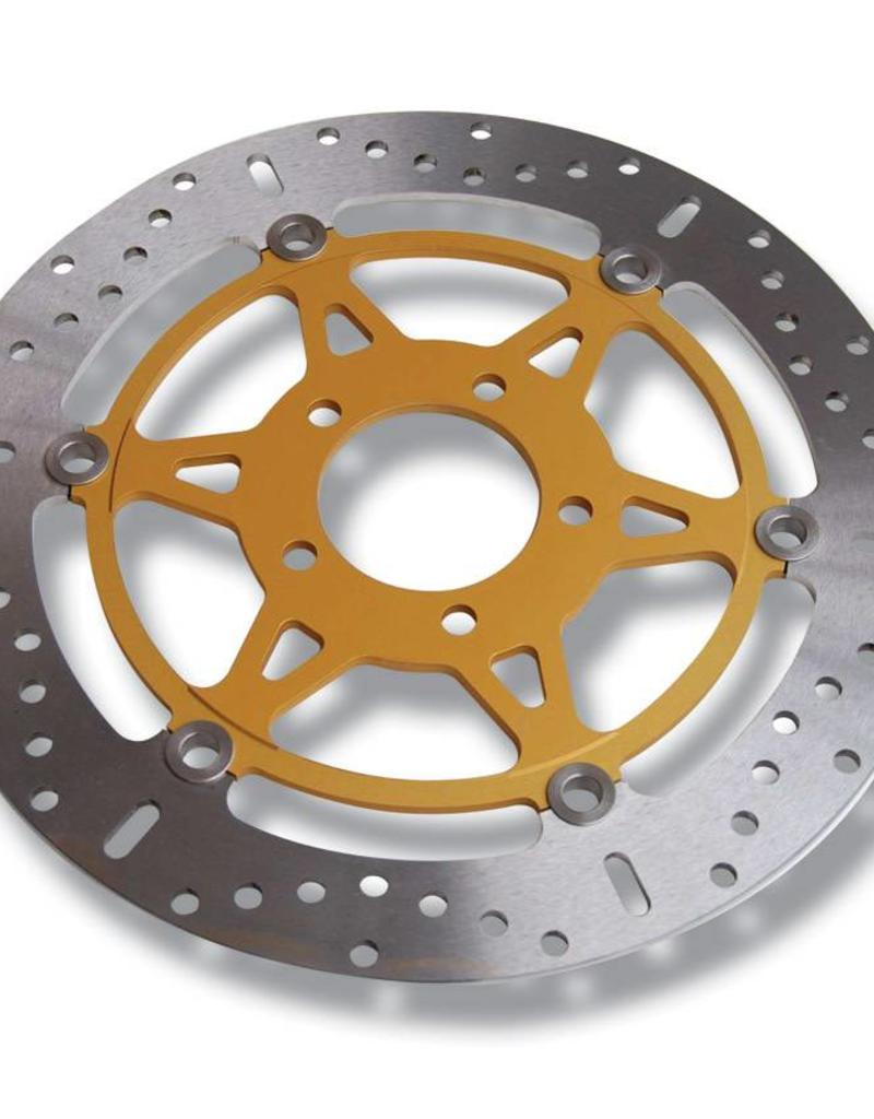 EBC Brakes EBC Brake Discs RSV / Tuono V4 (pair)