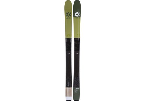VOLKL VOLKL 100EIGHT SKI