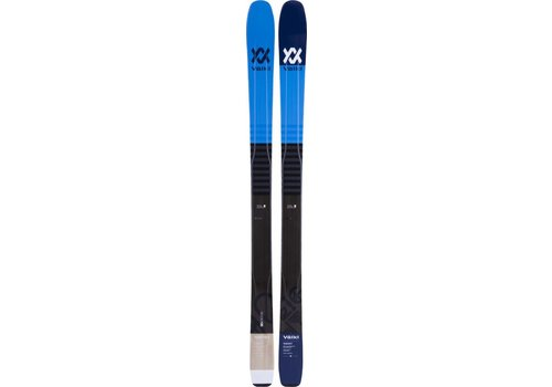 VOLKL VOLKL 90EIGHT SKI