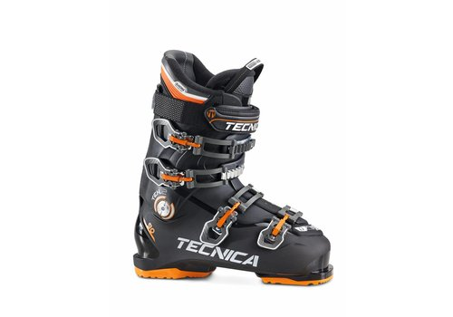 TECNICA TEN.2 90 HV BOOT