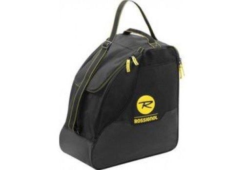ROSSIGNOL SOUL BOOT BAG