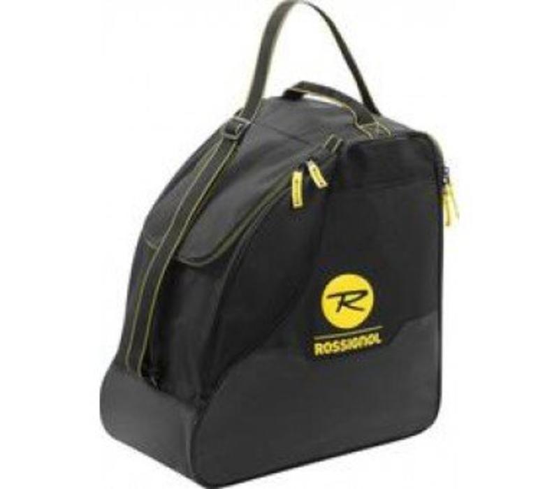 SOUL BOOT BAG