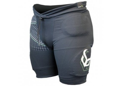 DEMON FLEX-FORCE Pro Short