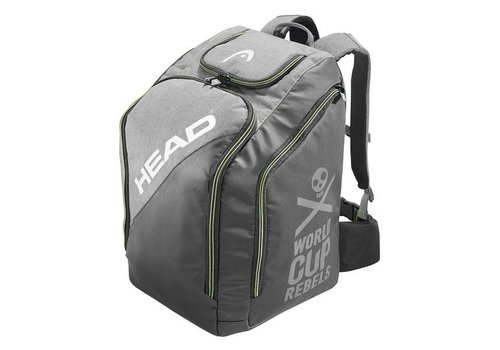HEAD REBELS RACING BACKPACK 70L