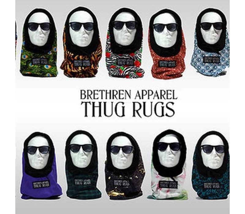 THUG RUGS