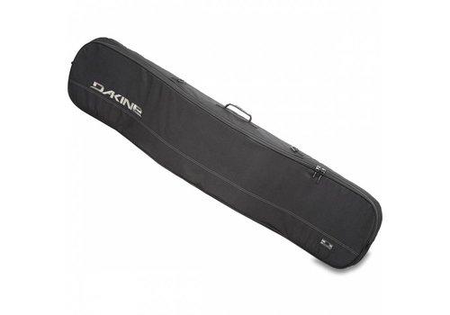 DAKINE PIPE S/Board Bag157CM