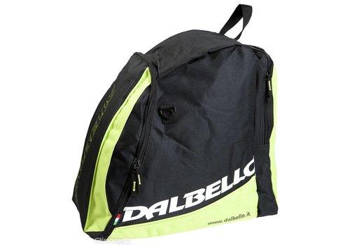 DALBELLO BOOT BAG